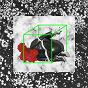 Album Bromance #2 - single de Pipes / G.Vump