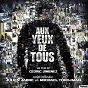 Album Aux yeux de tous (bande originale du film) de Julien Jabre / Michaël Tordjman
