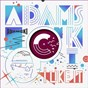 Album I like it - ep de Adamski
