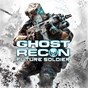 Album Ghost recon: future soldier (original game soundtrack) de Hybrid / Tom Salta