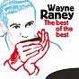 Album The best of the best de Wayne Raney