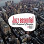 Compilation Jazz essential - 100 original classics, vol.1 avec Frank Rosolino / Art Blakey / Mel Tormé / Jimmy Smith / Chet Baker...