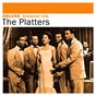 Album Deluxe: Greatest Hits de The Platters