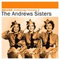 Album Deluxe: anthology, vol. 2 de The Andrews Sisters