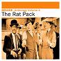 Album Deluxe: anthology, vol. 4 de The Rat Pack