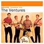 Album Deluxe: greatest hits de The Ventures