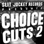 Compilation Choice cuts 2 avec Moony / Starkey / DS1 / Dev79 / J Beatz...