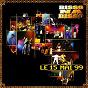 Album Le 15 mai 99 de Bisso Na Bisso
