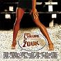 Compilation Dis l'heure 2 zouk avec Edgar Yonkeu / Lynnsha / Nayanka Bell / Passi / Harry Diboula...