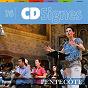Compilation Cdsignes 76 pentecôte avec Jean Yves Hameline / Michel Lambert / Ensemble Vocal Universitaire d'angers / Ensemble Vocal Resurrexit / Etienne Uberall...