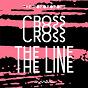 Album Cross the line (remixes) - ep de The Popopopops