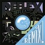 Album Together (remix!) - ep de Reflex