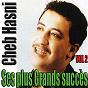 Album Ses plus grands succès, vol. 2 de Cheb Hasni