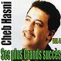 Album Ses plus grands succès, vol. 4 de Cheb Hasni