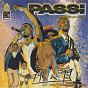 Album Episode 5: de 79 à 99 - single de Passi