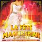 Compilation La fête maghrebine avec Mohamed Allaoua / Chaba DJenet / Jedwane / Massa Bouchafa / Cheb Aziz...