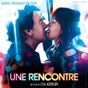 Compilation Une rencontre (bande originale du film) avec Dream Koala / Alexander / Wax Tailor / Flight Facilities / Stevie Wonder...