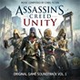 Album Assassin's creed unity, vol. 1 (original game soundtrack) de Chris Tilton