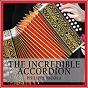 Album The incredible accordion de Philippe Nicola