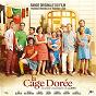 Album La cage dorée (bande originale du film) de Rodrigo Leäo