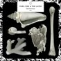 Album 5th dimension - single de Teki Latex / Para One
