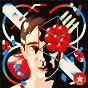 Album USA (club mixes) de Surkin