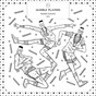 Album Marble summer - ep de Marble Players