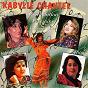 Compilation Kabylie chantée (compilation féminine spéciale fêtes) avec Louisa / Karima / Souad / Wardia