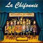 Album Au-dessus du pont de La Chifonnie