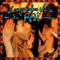 Compilation Les grandes voix du raï avec Cheb Zahouani / Cheb Mami / Cheb Tati / Cheb Khaled / Chaba Fadila...