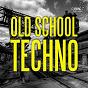 Compilation Old school techno avec Lestesie / Toni Varga / Mar T / Betoko / Ange Siddhar...