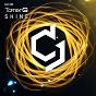 Album Shine de Tomer G.