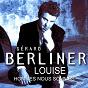 Album Louise / hommes nous sommes de Gérard Berliner
