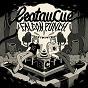 Album Kitsuné: falcon punch - ep de Shinichi Osawa / Beataucue