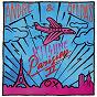 Compilation Kitsuné Parisien II avec Singtank / Tomorrow's World / Jean-Benoît Dunckel / Lou Hayter / Juveniles...