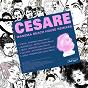 Compilation Ipanema beach house (remixes) - ep avec Tobtok / Buscabulla / Mocki / Kilo Kish / Chela...