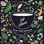 Album Café kitsuné MIX by jerry bouthier (DJ MIX) de Jerry Bouthier