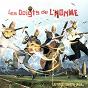 Album Les doigts dans la prise de Les Doigts de l'Homme