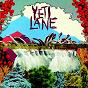Album Yeti lane de Yeti Lane