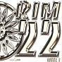 Compilation Rim 22 (weel 1) avec Célo / King Rebel / Ti Minet / BSC / Dima...