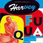 Compilation Harvey fuqua avec Etta & Harvey / Harvey Fuqua / Harvey & the Moonglows / Harvey & Ann