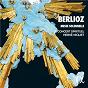 Album Berlioz: messe solennelle de Hervé Niquet / Le Concert Spirituel / Hector Berlioz