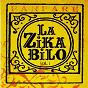 Album La zikabilo (fanfare) de La Zikabilo