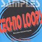 Album Samples: techno loops (boucles électroniques) de Illustrations Sonores