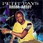 Album Rabba rabby: casanova de Petit Pays