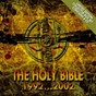 Compilation The holy bible 1992-2002 avec Misanthrope / Yearning / Nightfall / Serenity / Orphaned Land...