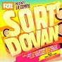 """Compilation Sort' dovan (La compil) avec Morgan / Willy / Séga""""el / Blackman / Biozirick..."""