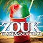 Compilation Zouk plage & snowball avec K'Rynn / David Adams / Lorenz, Thayna / Prayz / Steevy...