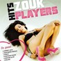 Compilation Hits zouk players avec Yves Alan / Lindsey Lin'S / Jean Marie Ragald / Steeve Pierre Louis / Stéphane Ravor...