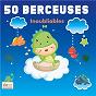 Compilation 50 berceuses inoubliables avec Gérard Capaldi / Maxence Larrieu / Bertile Fournier / Gabriel Fauré / Eugène Bigot...